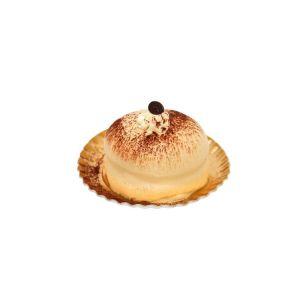 delizie al caffe al limone al cacao in barattolo da 200 gr d505 1 1