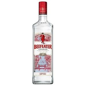 gin beefeater 1 litro winedoor