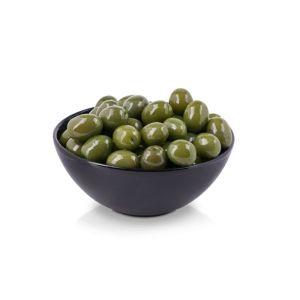 olive verdi mammut in secchio da 5 kg s232 1