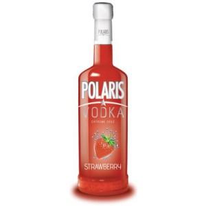 polaris vodka fragola 0009146 1