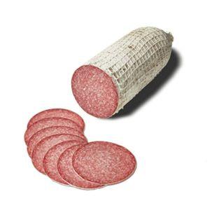 salame ungherese da 22 kg t949 1