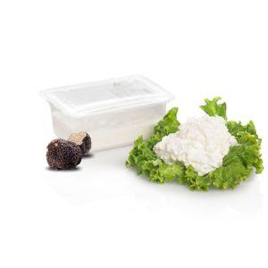 stracciatella al tartufo in vaschetta da 100 gr f056 1