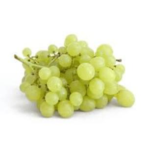 uva bianca aledo 111