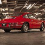 Porsche_901_gallery_Petersen_Vault_113