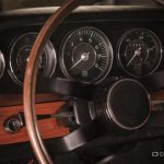 Porsche_901_gallery_Petersen_Vault_88