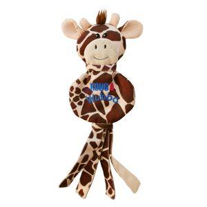 Kong Wubba Giraffe
