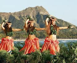 Vacanta Hawaii