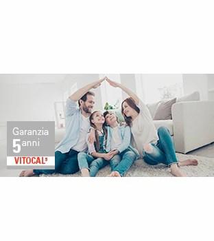 Vitocal 200 S Viessmann