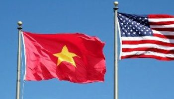 Vietnam's Textile and Garment Exports Continue to Grow - Vietnam