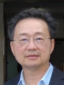 Chủ tịch EBI Hoa kỳ