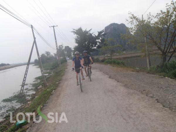 cycling-tam-coc-6