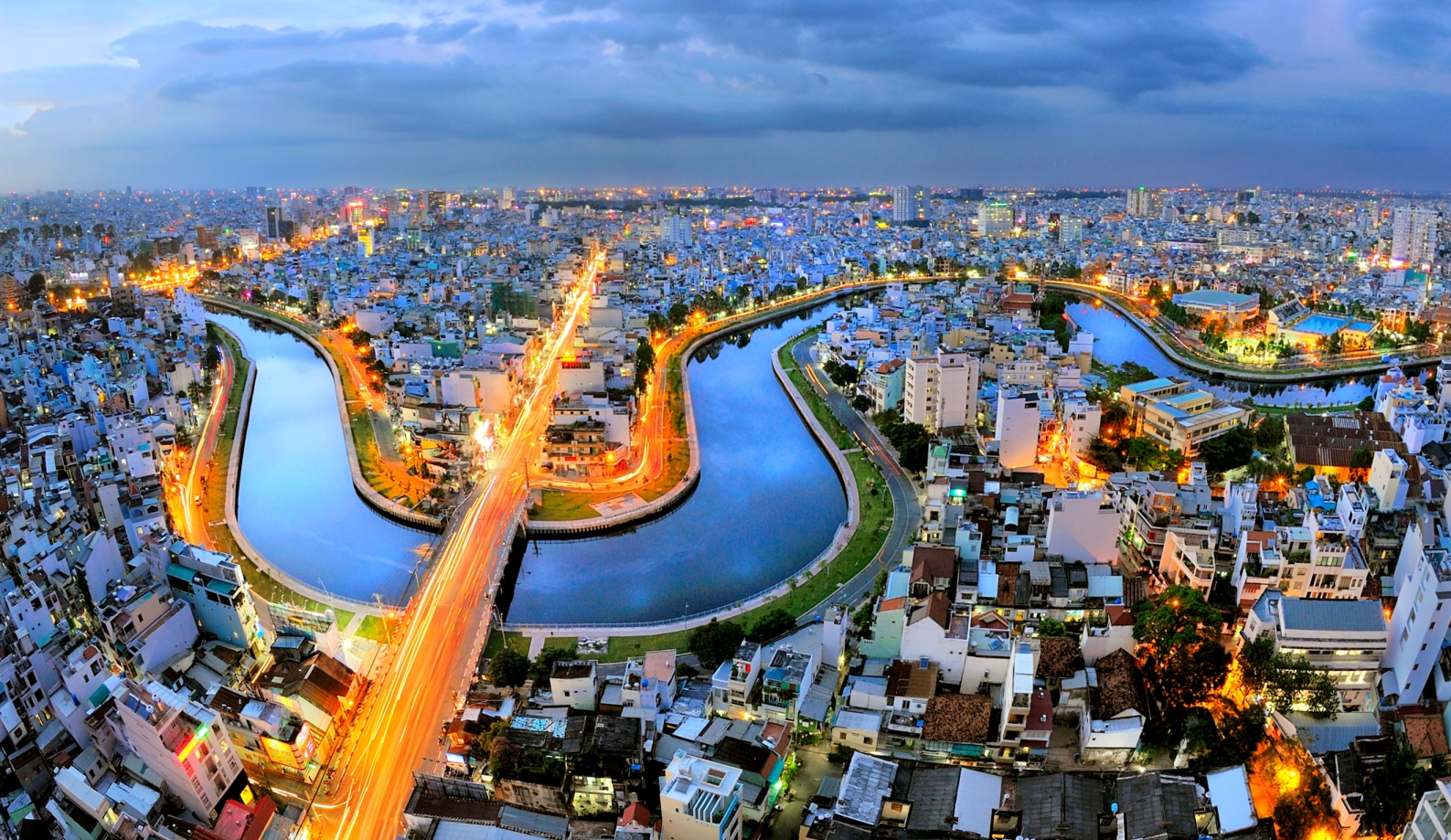 Image result for AN OVERVIEW OF VIETNAM