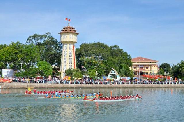 boat-race-ca-ty