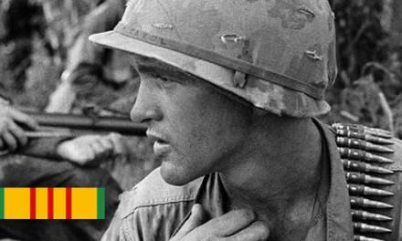Creedence Clearwater Revival: Lodi – Vietnam Veteran Tribute Video