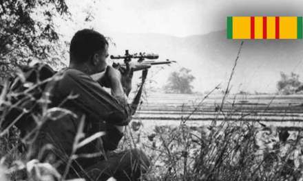 The Shadows: Apache – Vietnam Veteran Tribute Video