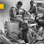 Canned Heat: On The Road Again – Vietnam Veteran Tribute Video