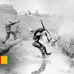 The Kinks: Waterloo Sunset – Vietnam Veteran Tribute Video