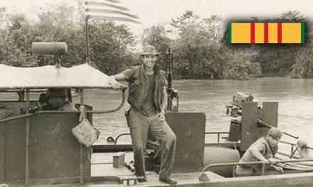 The Rolling Stones: Brown Sugar – Vietnam Veteran Tribute Video