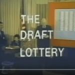 The Vietnam War Selective Service Lottery