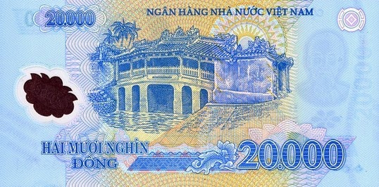 20000vnd