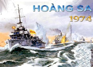 2014 JAN 24 CROP 300 Hoang Sa 1974