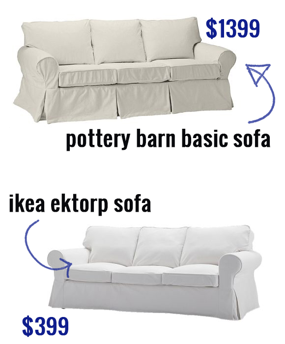 Image Result For What Is The Difference Between A Couch And A Sofa