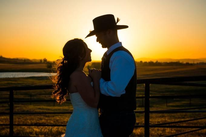 Carla & James by fidfoto - Love Photo Contest 2019