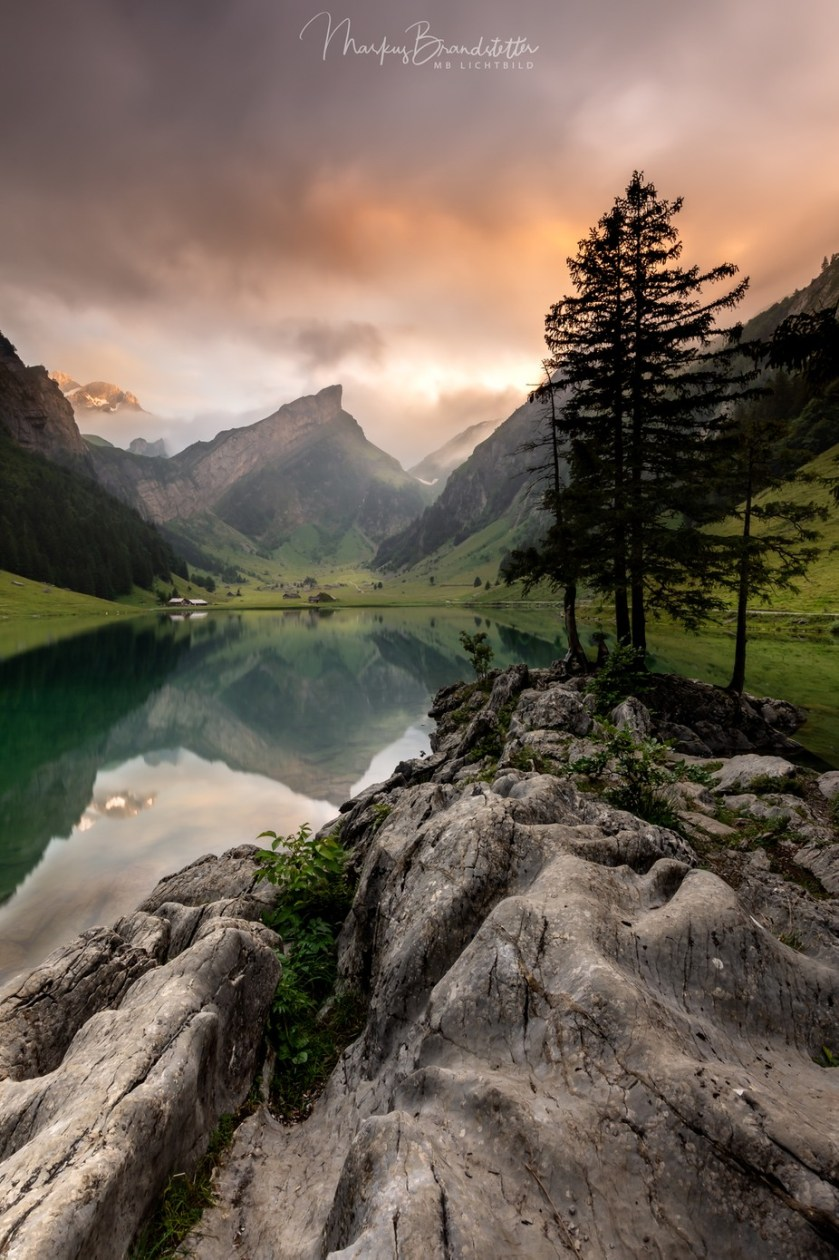 Call of silence by mb_lichtbild - The Wonders of the World Photo Contest
