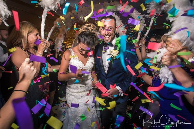 Midland Hotel Manchester Wedding Photographer - Debora & Aaron - Low Res -421 by RobClaysPhotos - Monthly Pro Photo Contest Vol 45