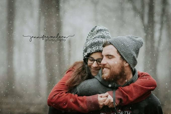 Winter vibes by jmphotgraphy - Love Photo Contest 2019