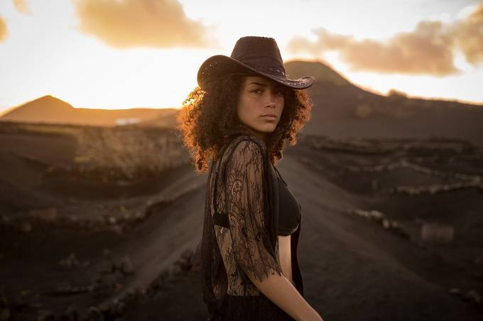 Cannelle - Lanzarote - Canary Islands by cedric-tosoni - Monthly Pro Photo Contest Vol 45