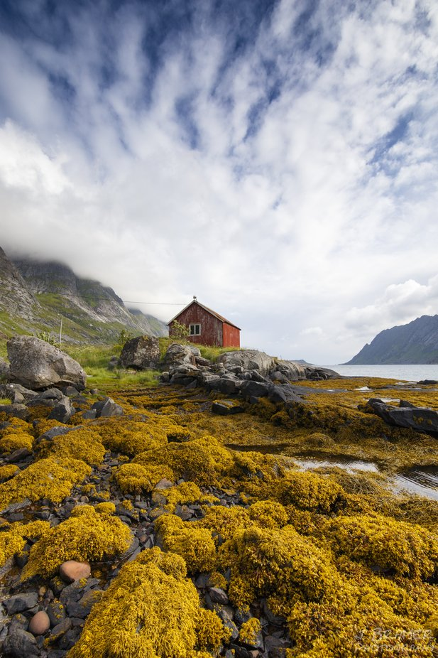 Norge by JBramerPhotography - Monthly Pro Photo Contest Vol 45