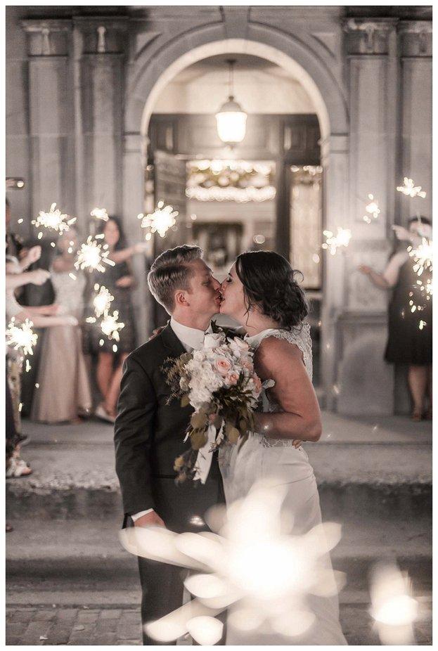 Jaycie Bridals Blog_0118 by tinabrowncooper - Love Photo Contest 2019