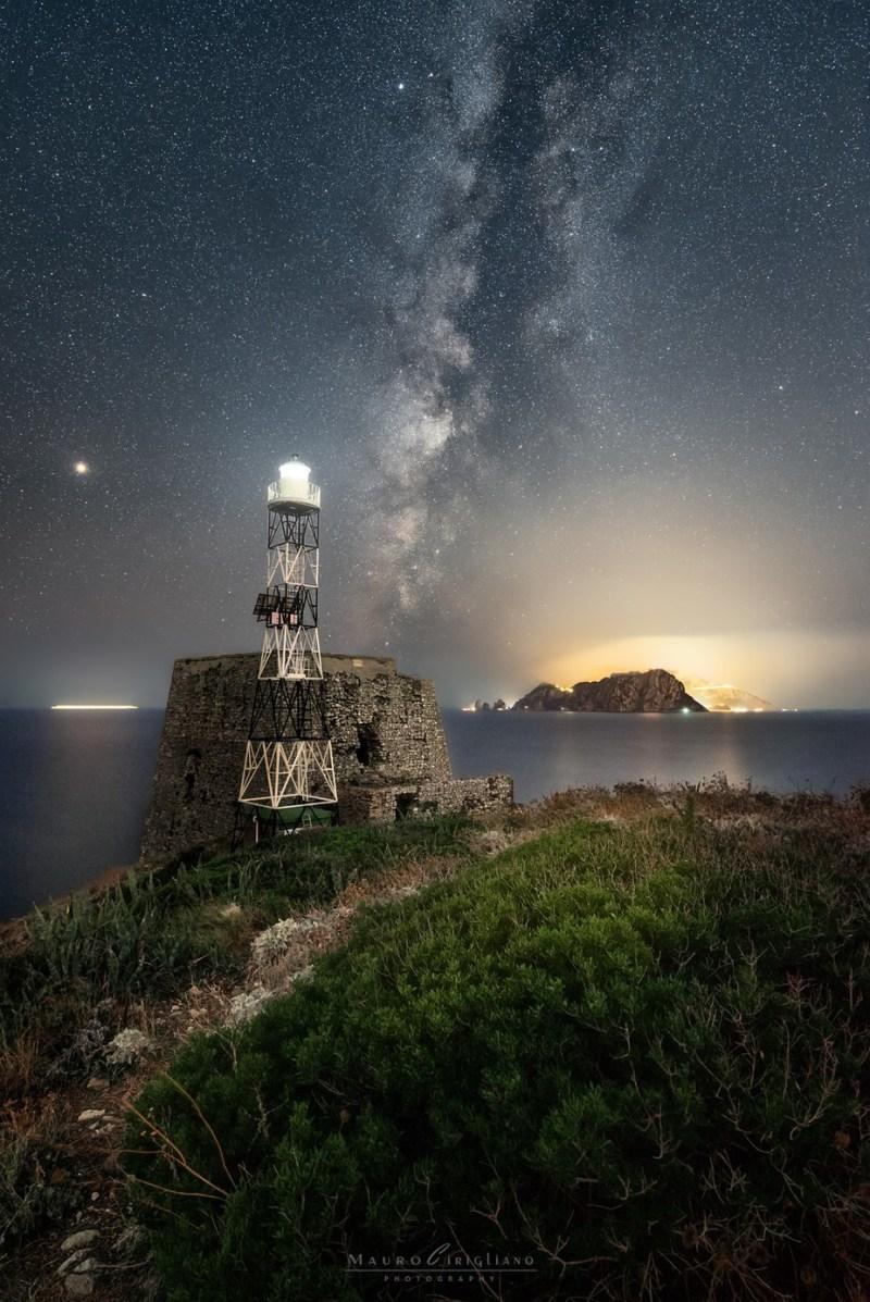 Dreamland by maurocirigliano - Monthly Pro Photo Contest Vol 45