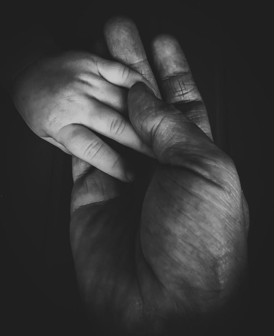 precious moments by jasoncervi - Love Photo Contest 2019