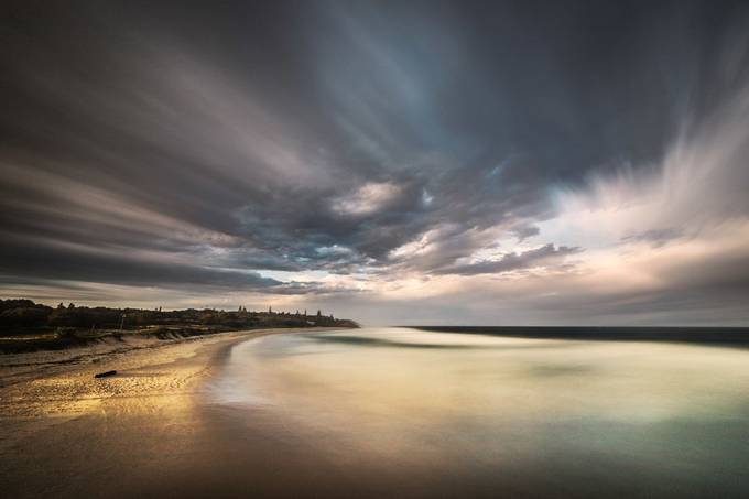 lighthouse sunset_2145 by dallasnock_photography - My Best New Shot Photo Contest