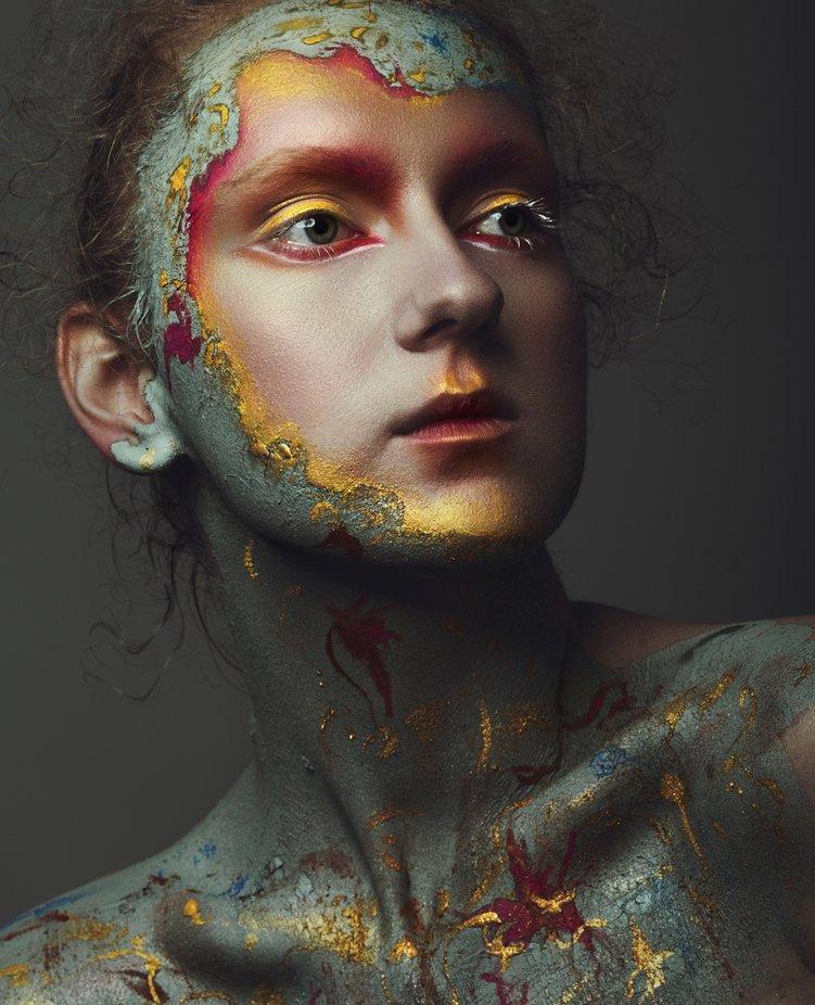 *** by slavasamoikenko - My Best New Shot Photo Contest
