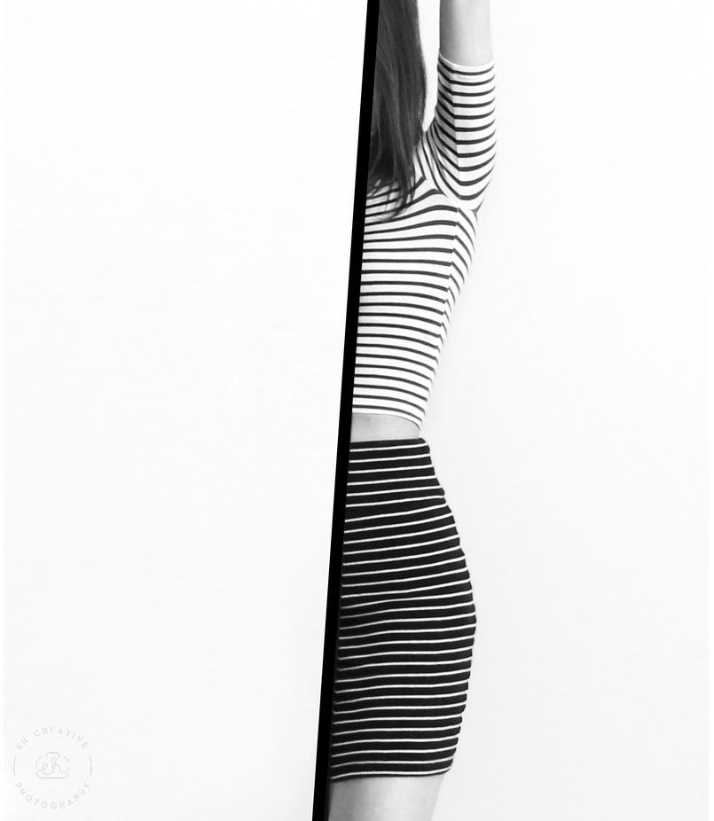 CURVES by Ehoverman - My Best New Shot Photo Contest