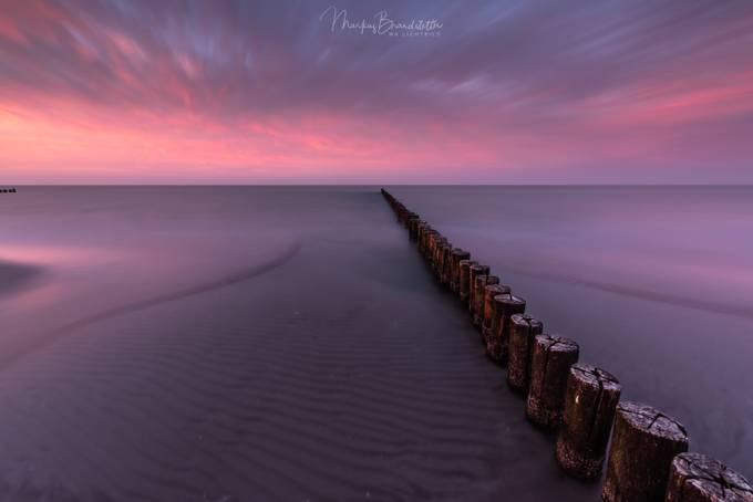 [ Before Darkness ]  by mb_lichtbild - My Best New Shot Photo Contest