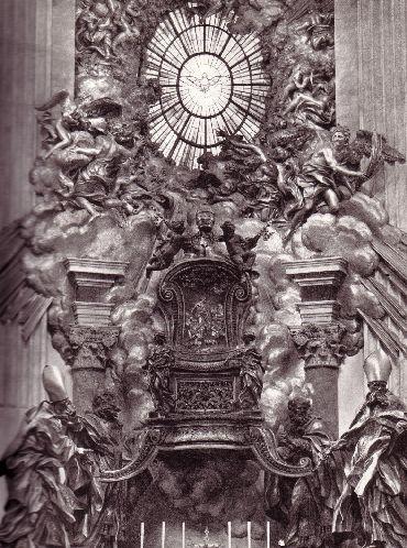 baroque01