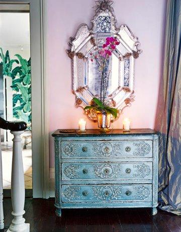 12-romance-dresser-1008-xlg-24195804