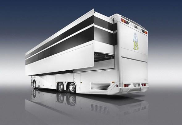 caravan-acero-02
