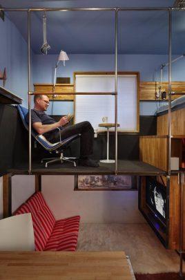 tiny-apartment-01