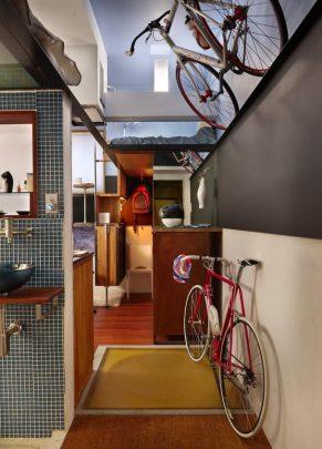 tiny-apartment-04