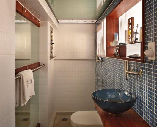 tiny-apartment-05