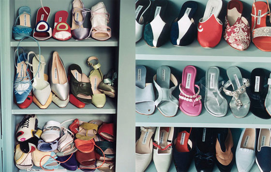 Manolo-Blahnik-home