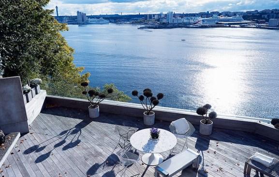 Stockholm_penthouse-16