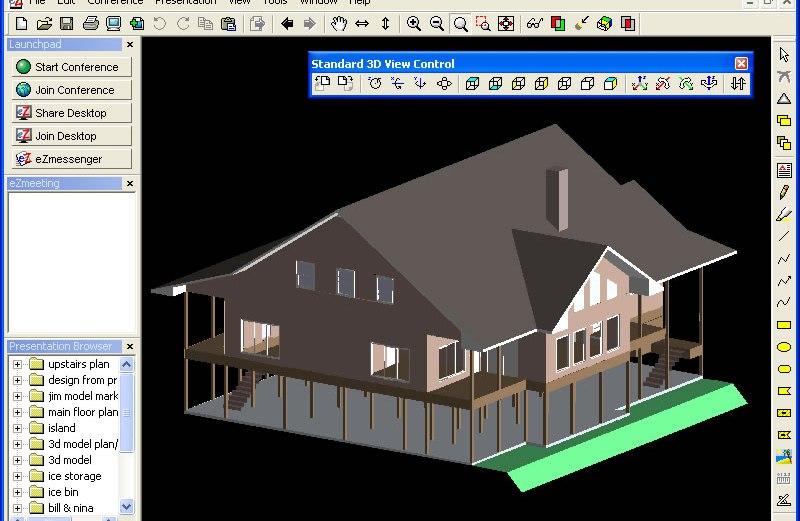 59 προγράμματα αρχιτεκτονικής και σχεδιασμού