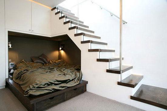 under_stairs-01