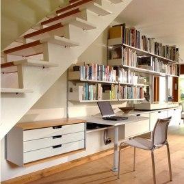 under_stairs-04